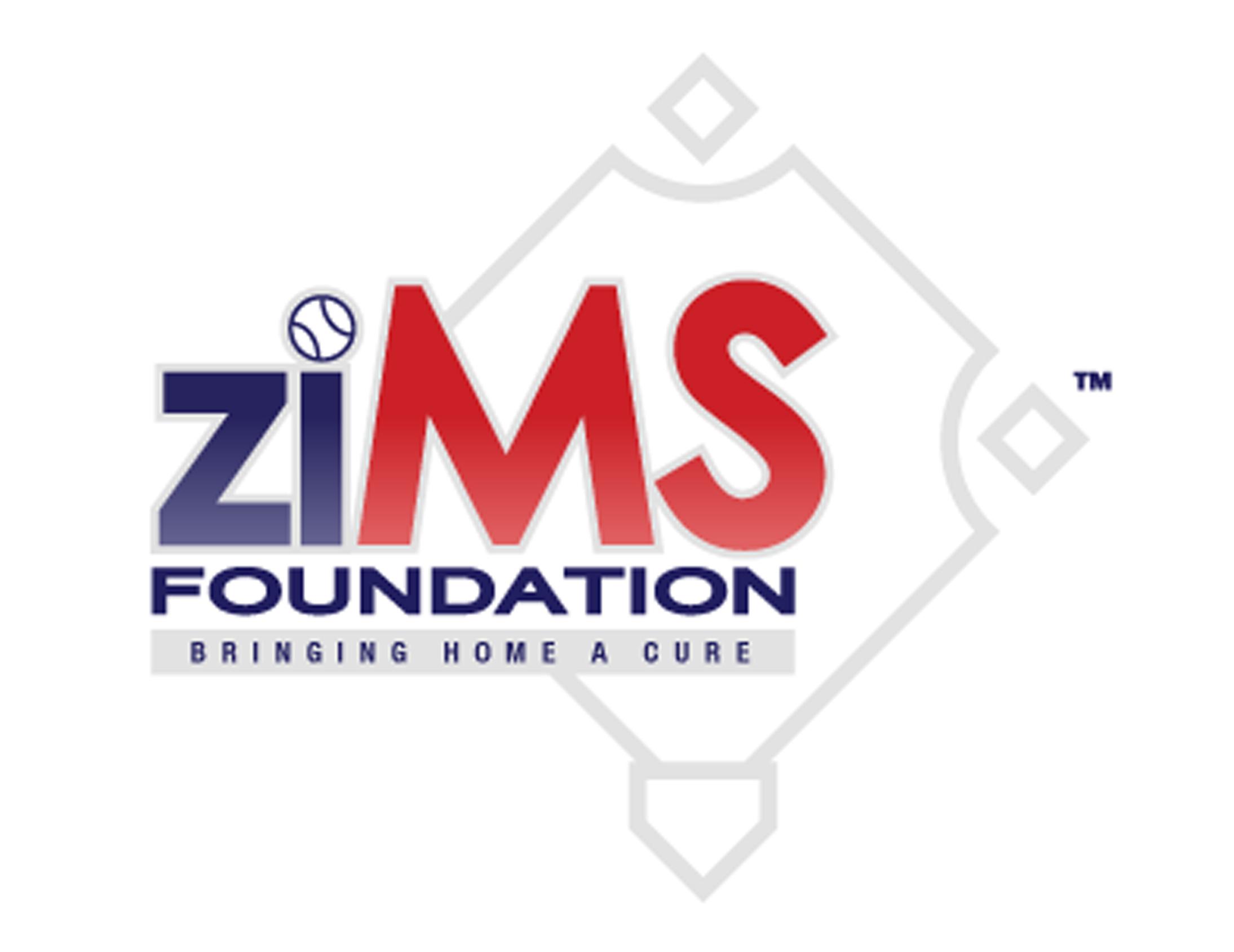 ziMS logo