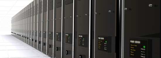 How to Choose the Right Hosting and What is Responsive Design?