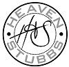 Heaven&Stubbs Logo