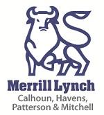 Merrill Lynch, Calhoun, Havens, Patterson & Mitchell
