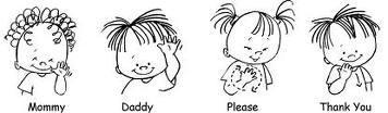 4 diaper doodles
