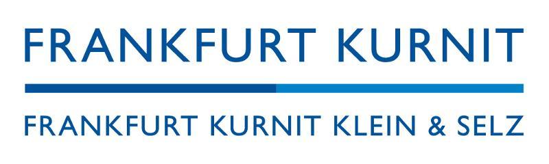 FKKS Logo