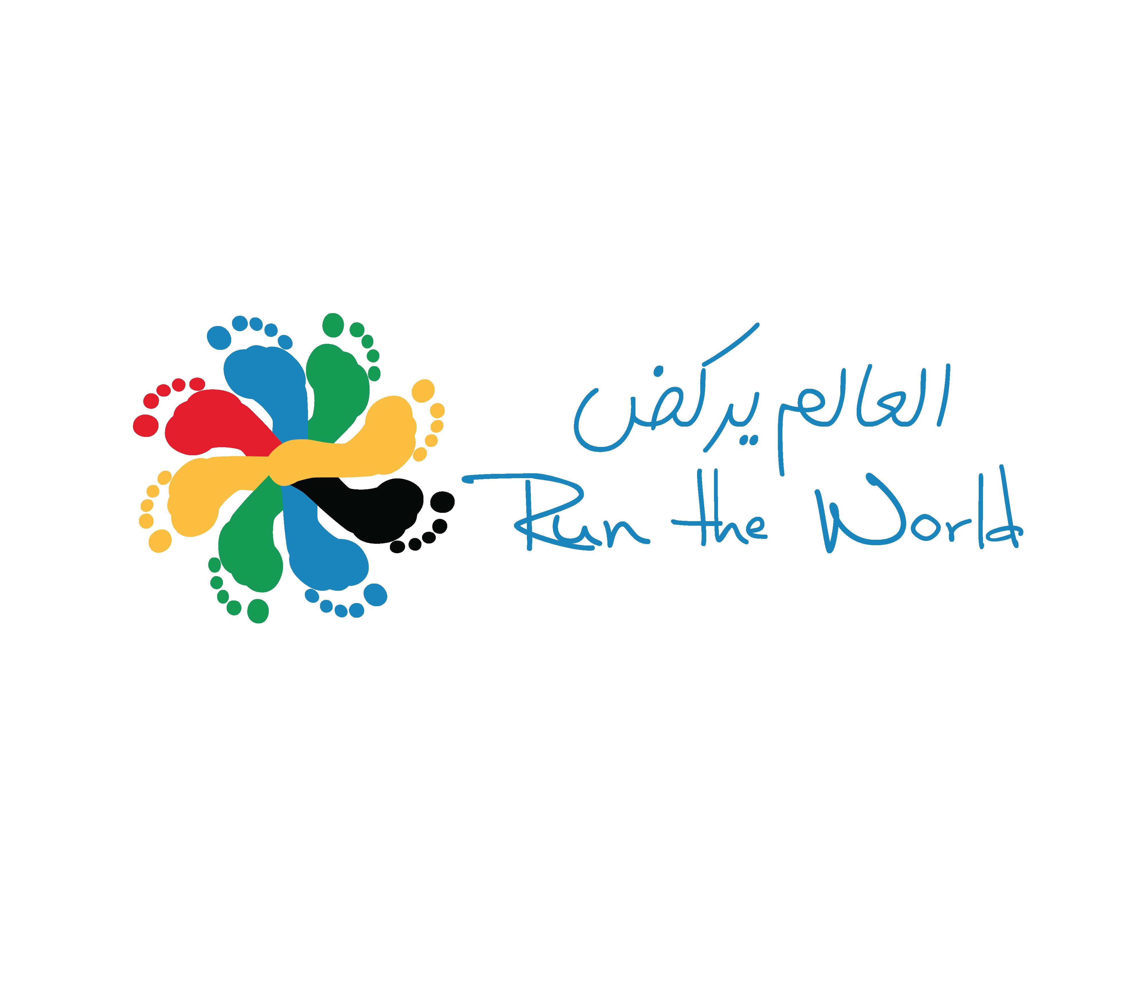 www.rtwfestival.com