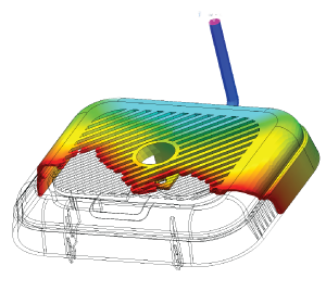 SOLIDWORKS Plastics Discovery Training