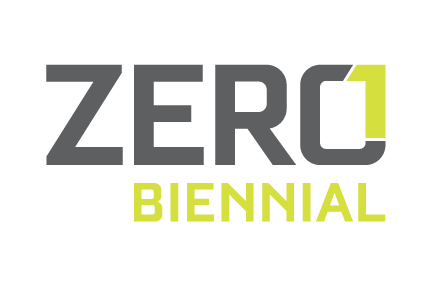 ZERO1 Biennial