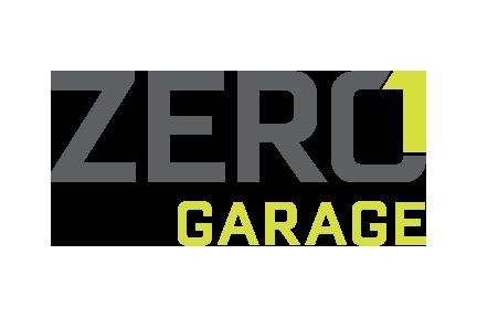 ZERO1 Garage
