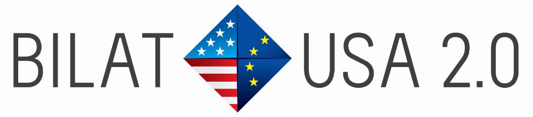 BILAT logo