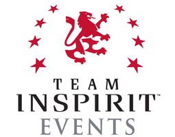 Evolv Team Inspirit Awards & Leadership Training Event