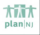 Plan NJ logo