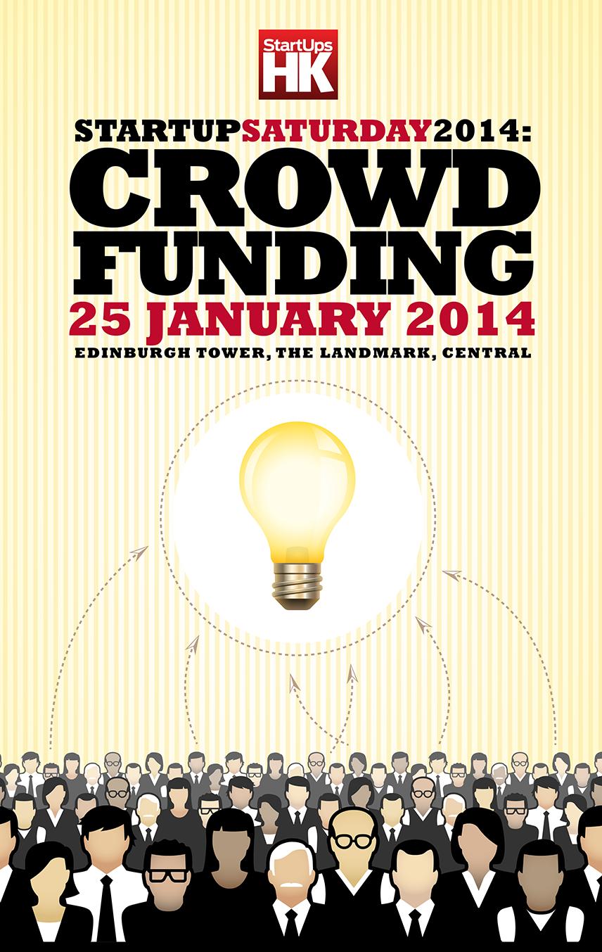 Crowdfunding 2014