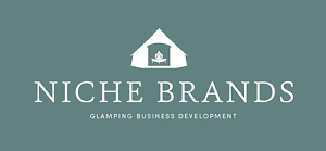 Niche Brands Glamping business expertise