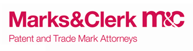 Marks and clarks logo