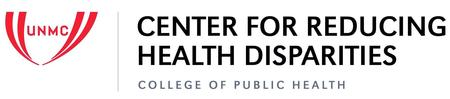 Health Disparities Stakeholder Forum: A RECIPE for Health Equity