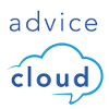 Advice Cloud - helping companies promoting services through G-Cloud