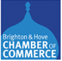 Brighton & Hove Chamber of Commerce - supporting local businesses
