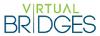 Cost effective Windows and Linux desktop virtualisation