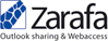 Zarafa - The best Microsoft Exchange & Office365 alternative
