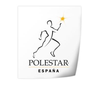 Logo polestar pilates españa