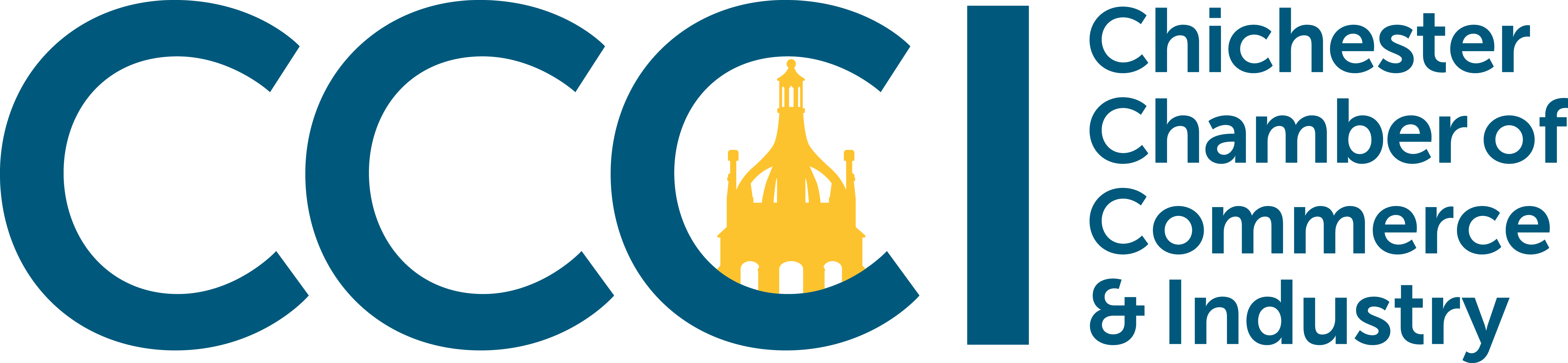 Chichester Chamber of Commerce and Industry