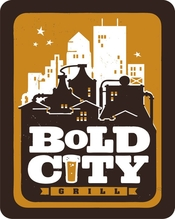 Bold City Grill