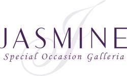 Jasmine Galleria
