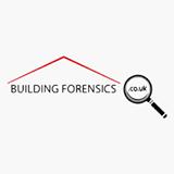 Building Forensics