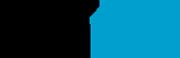 logo GisDay