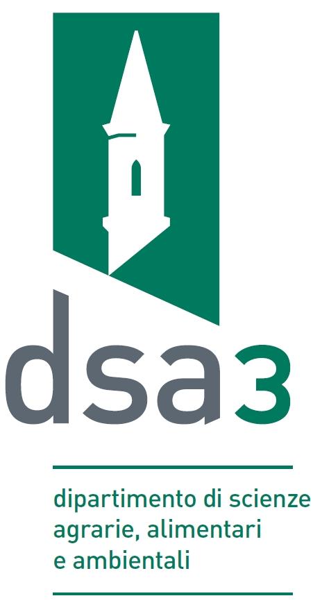 dsa3 logo