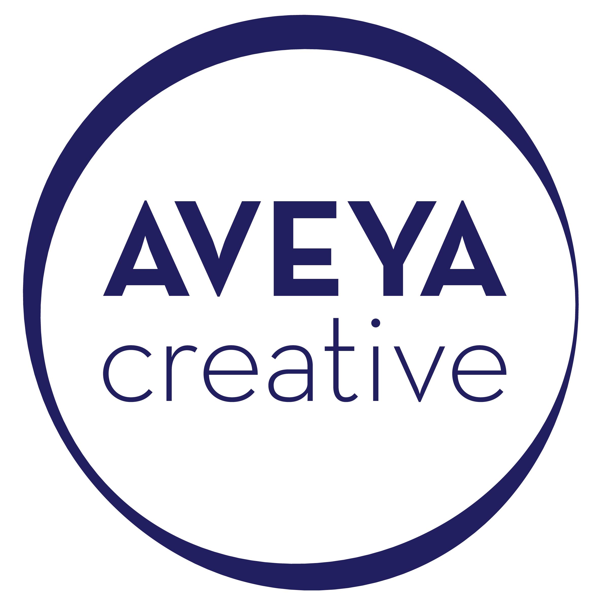 Aveya