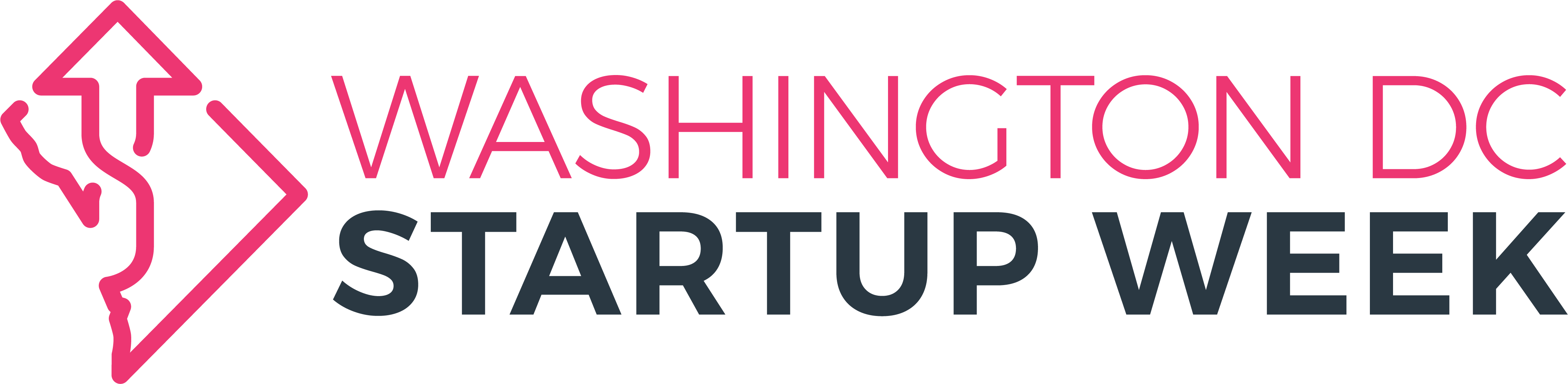 DC Startup Week
