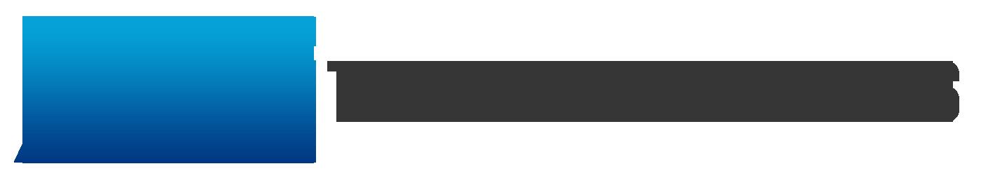 EAI Technologies