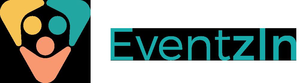 eventzin logo