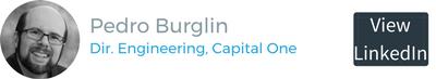 pedro burglin