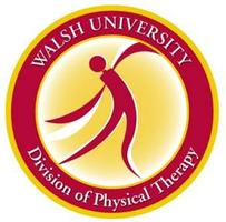 Walsh University Division of Physical Therapy and the East C...