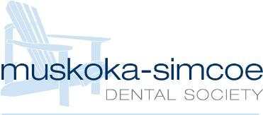 Muskoka Simcoe Dental Society - General Meeting