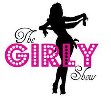 The Girly Show Presents : Maison Derriere - BACKHOUSE BURLESQUE