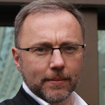 Jeremy Hainsworth