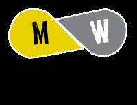 Middlewest Film Institute