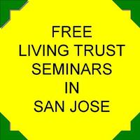 """THE LIVING TRUST SEMINAR - INHERITANCE PLANNING FOR YOU AND..."