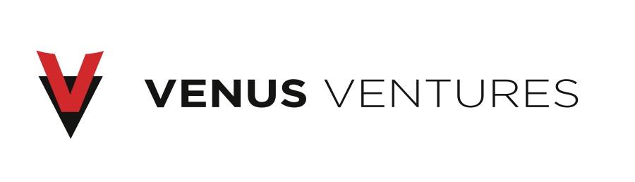 Venus Ventures