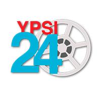 Ypsi 24 logo