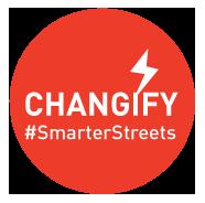 #SmarterStreets