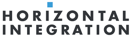 Horizontal Integration Logo