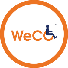 WeCo Logo