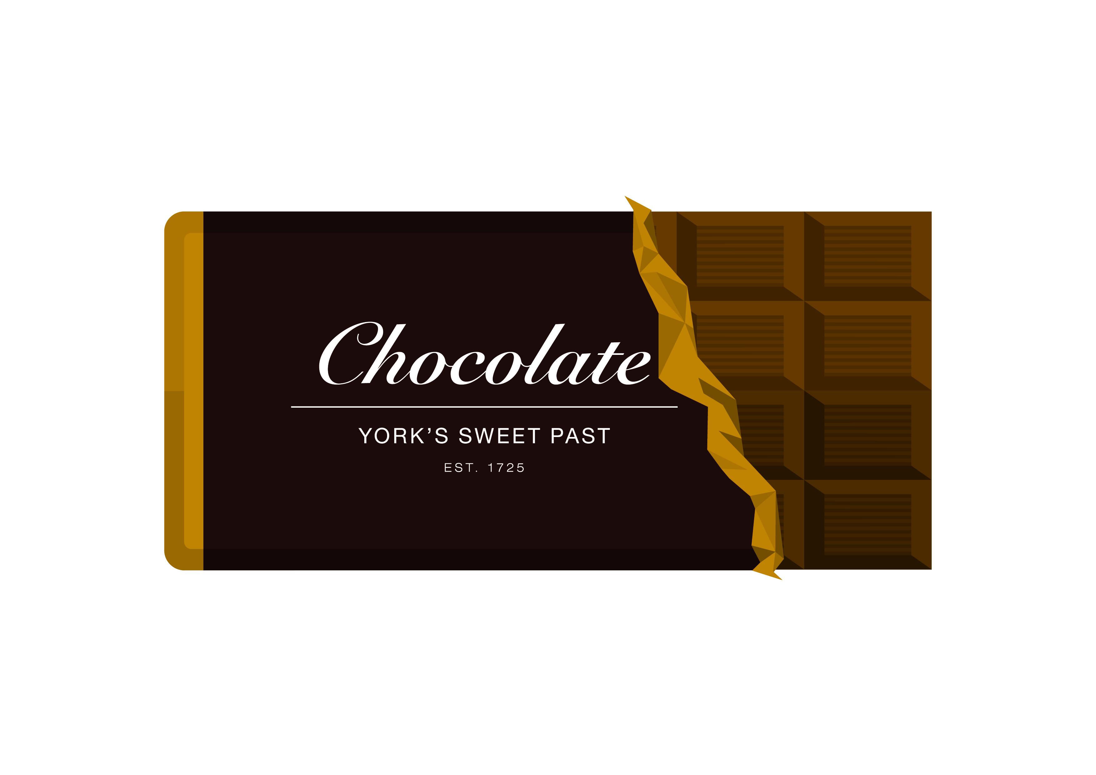 The chocolate factory 21 black diamond