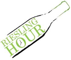 Riesling Hour at Red Newt Cellars & Bistro