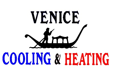 Venice Cooling & Heating