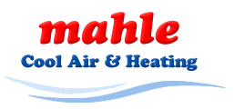 Mahle Cooling & Heating