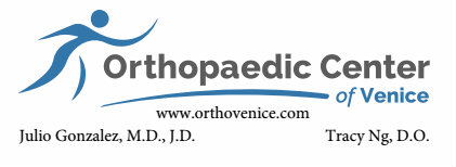 Orthopedic Center of Venice