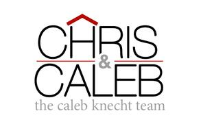 The Chris  & Caleb Real Estate Team